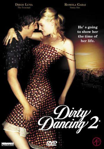 Drama från 2004 av Guy Ferland med Diego Luna och Romola Garai.