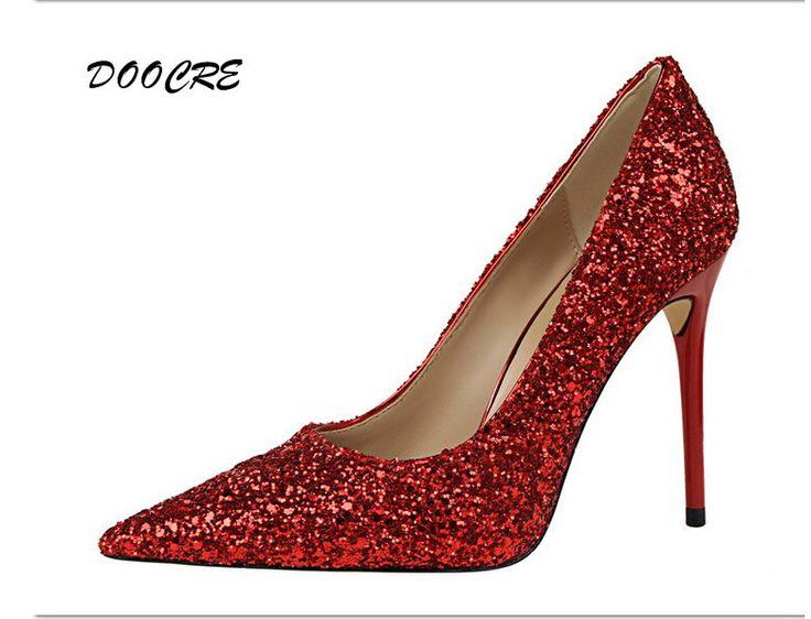 Melissa Wedding Shoes Singapore