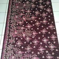 Kain Batik TULIS Modern, SBL. 468
