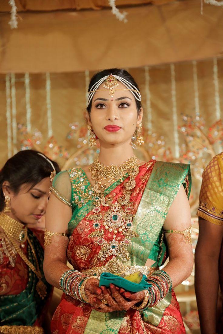 DurgaBharatHyderabad12 width=