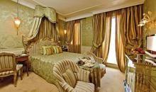 Luna Hotel Baglioni - in Venedig