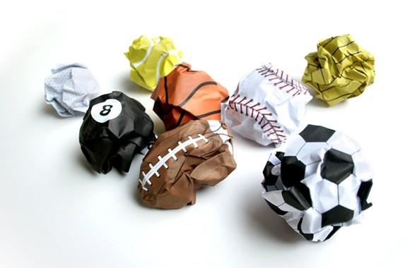 Le 25 migliori idee su pallone da calcio su pinterest - Pagina da colorare di un pallone da calcio ...