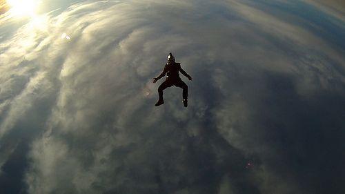 Experience Human Flight on Vimeo