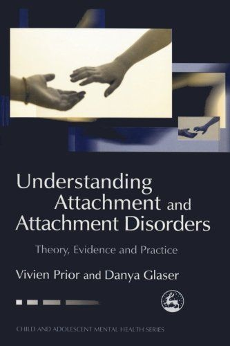 evidence of the attachment theory Are thinking about attachment theory and difficulties in attachment when developing interventions with children, young people and their families contributors have been invited to submit articles where there is evidence of.