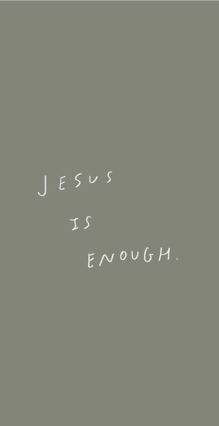 Pin By Kendall Morris On Wallpapers God Loves Me Iphone Background Wallpaper Words God is love wallpaper black