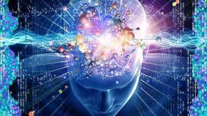 Nikolpress: Η τεχνητή νοημοσύνη πιθανώς θα ξεπεράσει τους ανθρ...