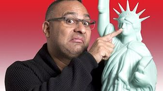 Russell Peters Just for Laughs Best Night Ever uncensored full comedy show - YouTube