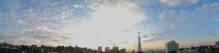 보광동 20120801