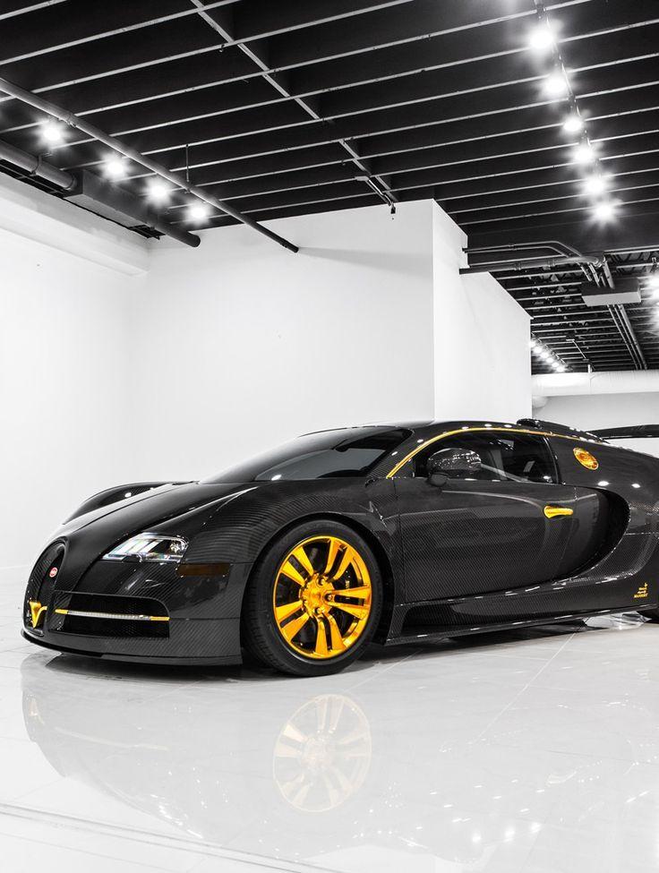 bugatti veyron mansory vincero rachael edwards. Black Bedroom Furniture Sets. Home Design Ideas
