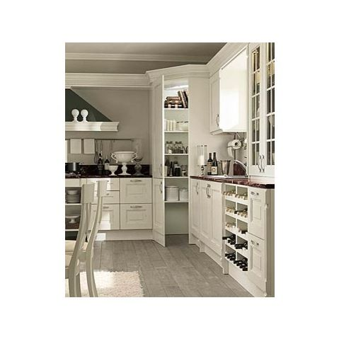 small kitchen corner cabinet 22 best images about corner kitchen cupboards on 26371