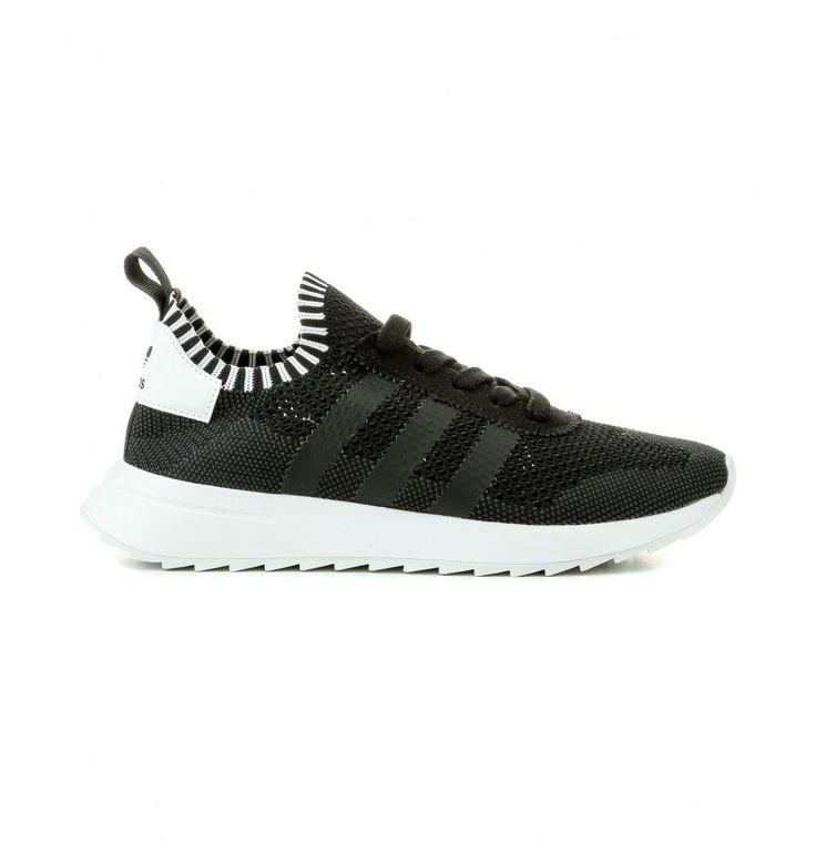 "SNEAKERS ""FLASHBACK"" €119.00 Adidas Originals"