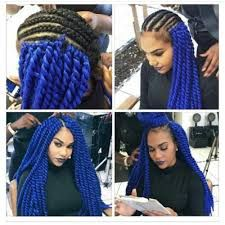... Crochet Braids no Pinterest Crochet braids, Trancas e Cachos