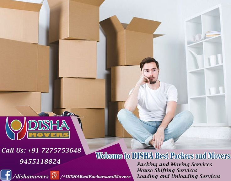 Packers and Movers Lucknow - Call 9984666638 #Disha #Movers Packers and Movers in Lucknow   Household shifting in Lucknow   Disha Movers #Packers and #Movers in #Lucknow Our professionals ensure that all the goods are properly and safely packed such that they do not get damaged during #transportation. #DishaMovers #HouseShiftingServicesLucknow #OfficeShiftingServicesLucknow #ShiftingServicesInLucknow #BestPackersAndMoversInLucknow