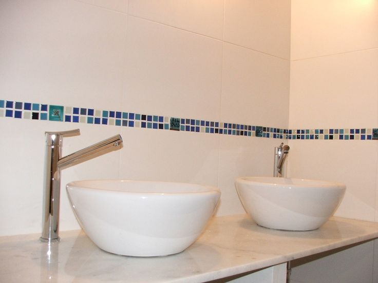 Azulejos para cocina precios azulejo para bao para cocina - Precio pintura azulejos ...