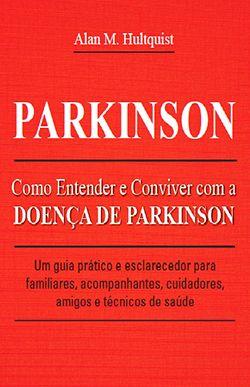 Educare : Doença de Parkinson