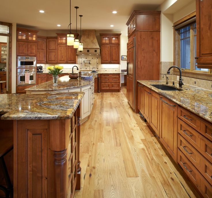 Dream Kitchen Rockland Maine: 36 Best Dream Kitchens Images On Pinterest
