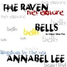 Raven, Annabel Lee, Bells, and 9 other poems by Edgar Allan Poe  This 14-page bundle contains the complete text of 12 popular Edgar Allan Poe poetr...