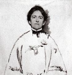 Pionierzy fotografii. Gertrude Käsebier: O trudnym małżeństwie komercji isztuki