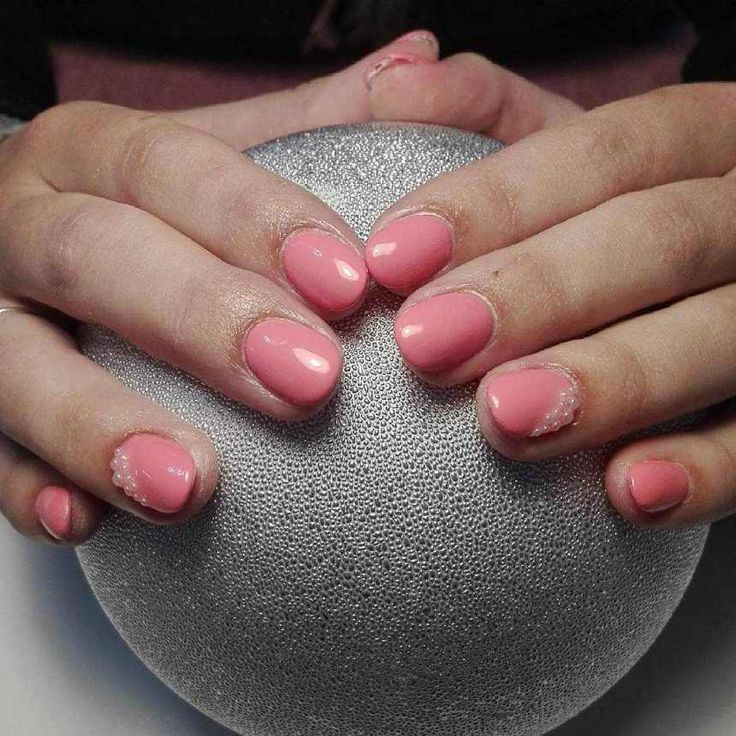 Nail Polish Games For Girls Do Your Own Nail Art Designs: 128081 Best Images About Nail Art Community Pins On