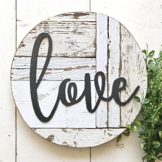 home wood amp words home decor wooden signs kelowna - 570×570