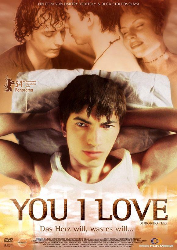 Amateur gay movie channels