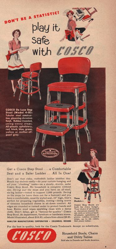 Top 108 Ideas About Vintage Furniture Ads On Pinterest