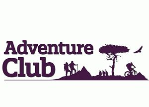 Adventure Club - loyalty rewards : Exodus Australia   Adventure Holidays and Activity Holidays, Tours & Travel