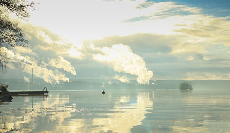 Wonders of Nature - Ville Lukka Photography