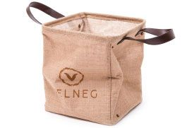 Storage Baskets - Velneg