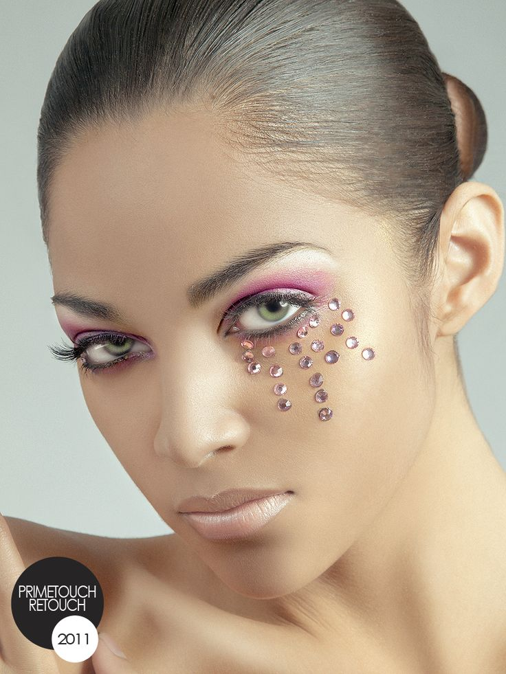 Clean Beauty by XxHolyCadencexX on deviantART