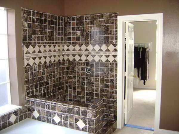 http://www.inmagz.com/1366-1411-samples-wall-tile-bathrooms-with-brownon bathroom interior