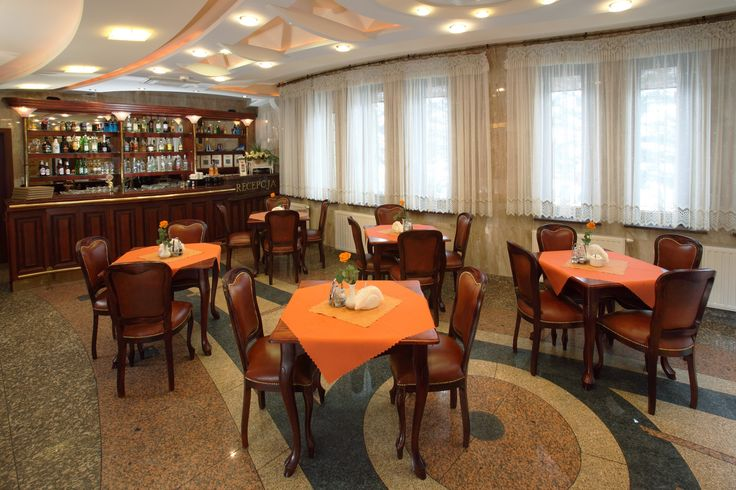 Wygodnie i smacznie! Skusisz się na pyszny posiłek w naszej restauracji? http://www.hotelklimek.pl/pensjonatklimek/pensjonat #restaurant #restauracja #poland #polska #muszyna #beskidy #interior #rest #odpoczynek #food #jedzenie #menu