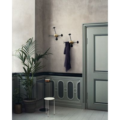 Matégot Coat rack | What's new | Skandium
