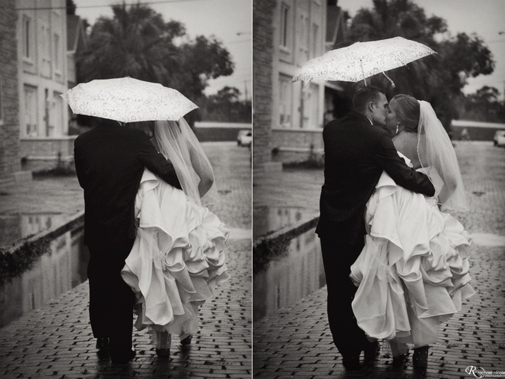 1000+ Images About Rainy Day Wedding Ideas On Pinterest
