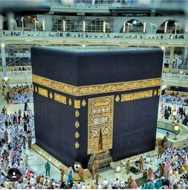 Best Places In The World To Live As A Muslim: 46 Best Images About World Most Beautiful Place On