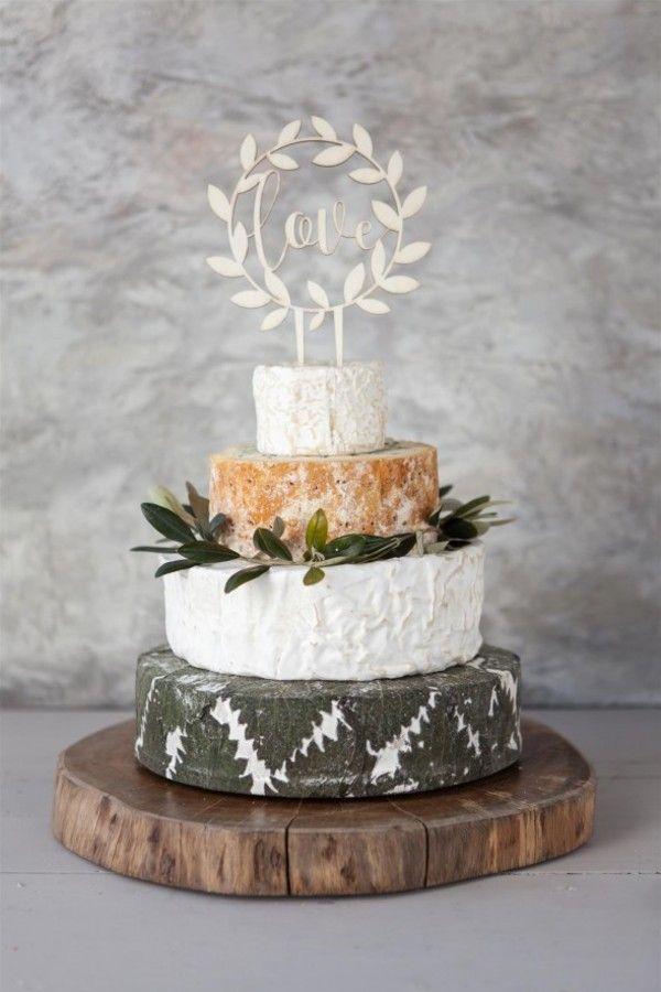 Russian Wedding Cake Cookies In 2020 Wedding Cake Bakery Burgundy Wedding Cake Wedding Cake Cookies