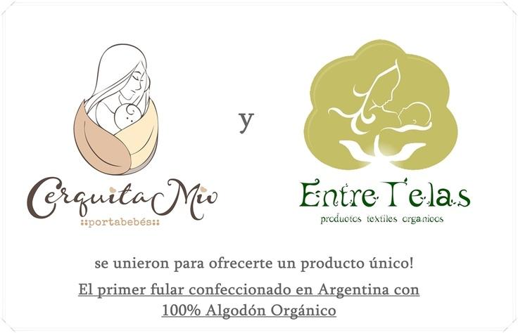 http://blog.cerquitamio.com/novedad-fular-de-100-algodon-organico-unico-en-argentina