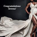 Meet baby G.O.A.T.  A baby just in time for Labor Day weekend. Serena Williams and fiancé Alexis Ohanian welcomed a baby girl at St. Mary's Medical Center in West Palm Beach, Florida, on Friday, according to multiple reports. WPBF-25 news producer Chris Shepherd was first to report that Williams ga...Meet baby G.O.A.T.   A baby just in time for Labor Day weekend. Serena Williams and fiancé Alexis Ohanian welcomed a baby girl at St. Mary's Medical Center in West Palm Beach, Florida, on…