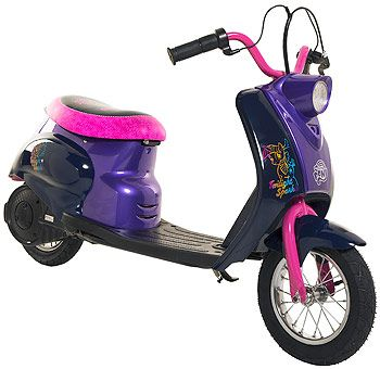 9 Best My Little Pony Bikes Scooters Amp More Images On
