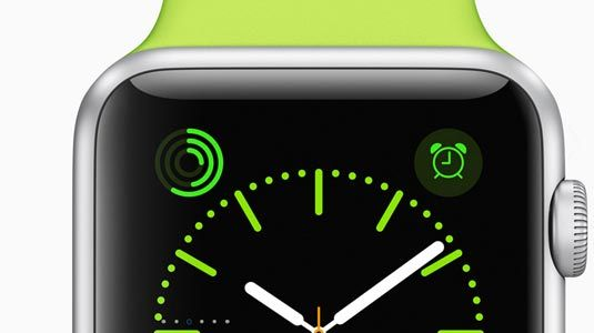 Why the Apple Watch is not a sustainable brand