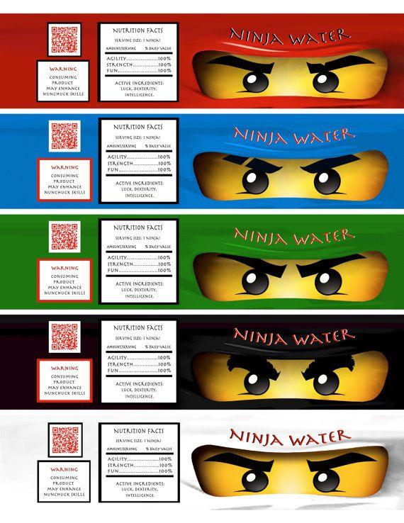 Lego Invitation Card was beautiful invitation sample
