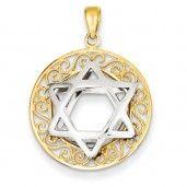 Religious #Jewelry By Samuels Jewelers