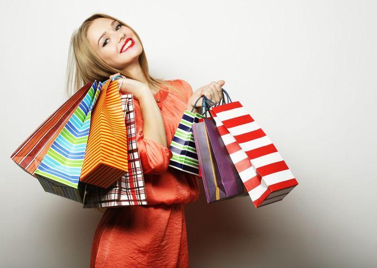 Mijn favoriete kledingwinkels: waar ga ik shoppen?
