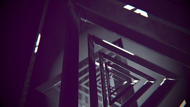 metome × Taiyo Yamamoto    Music Video