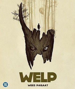 Welp - Jonas Govaerts