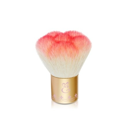 Etude Etoinette Rose Brush - SeoulPicks.com