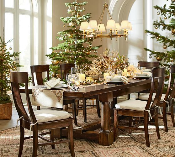 Pottery Barn Arden Chandelier: Pottery Barn Replacement For Stolen