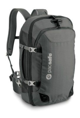 Backpacks Carry On – TrendBackpack