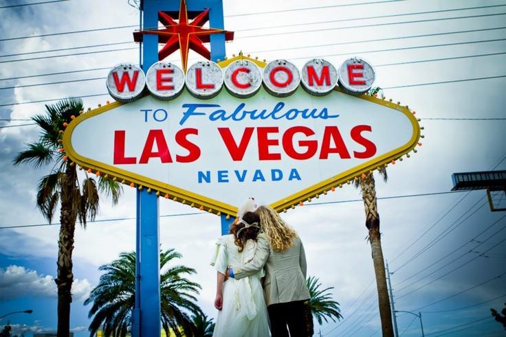 Fabulous Las Vagas Nevada.  Welcome*