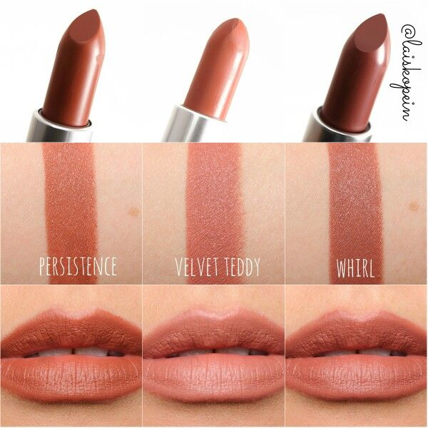25+ best ideas about Whirl lipstick on Pinterest | Mac ...
